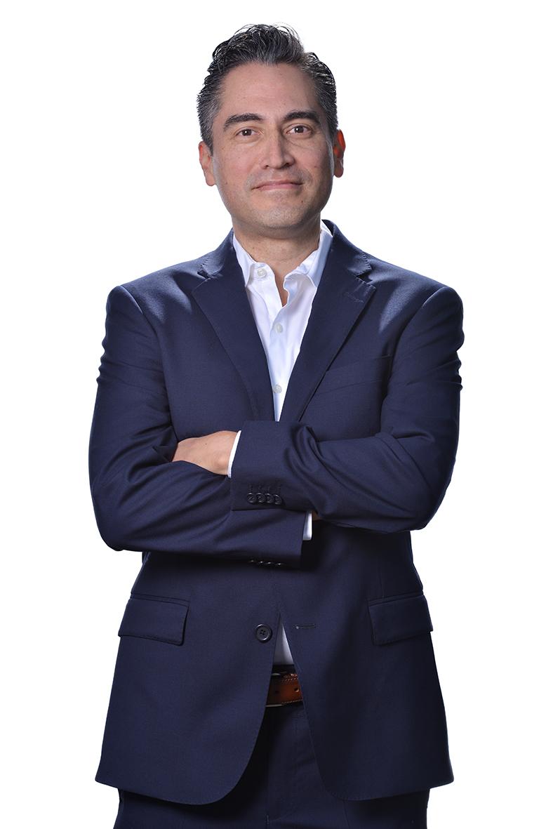 Braulio Quijano