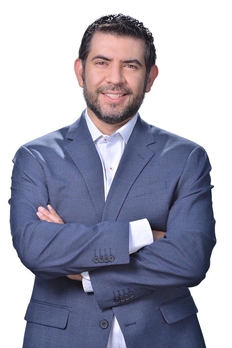 Héctor Lanzagorta