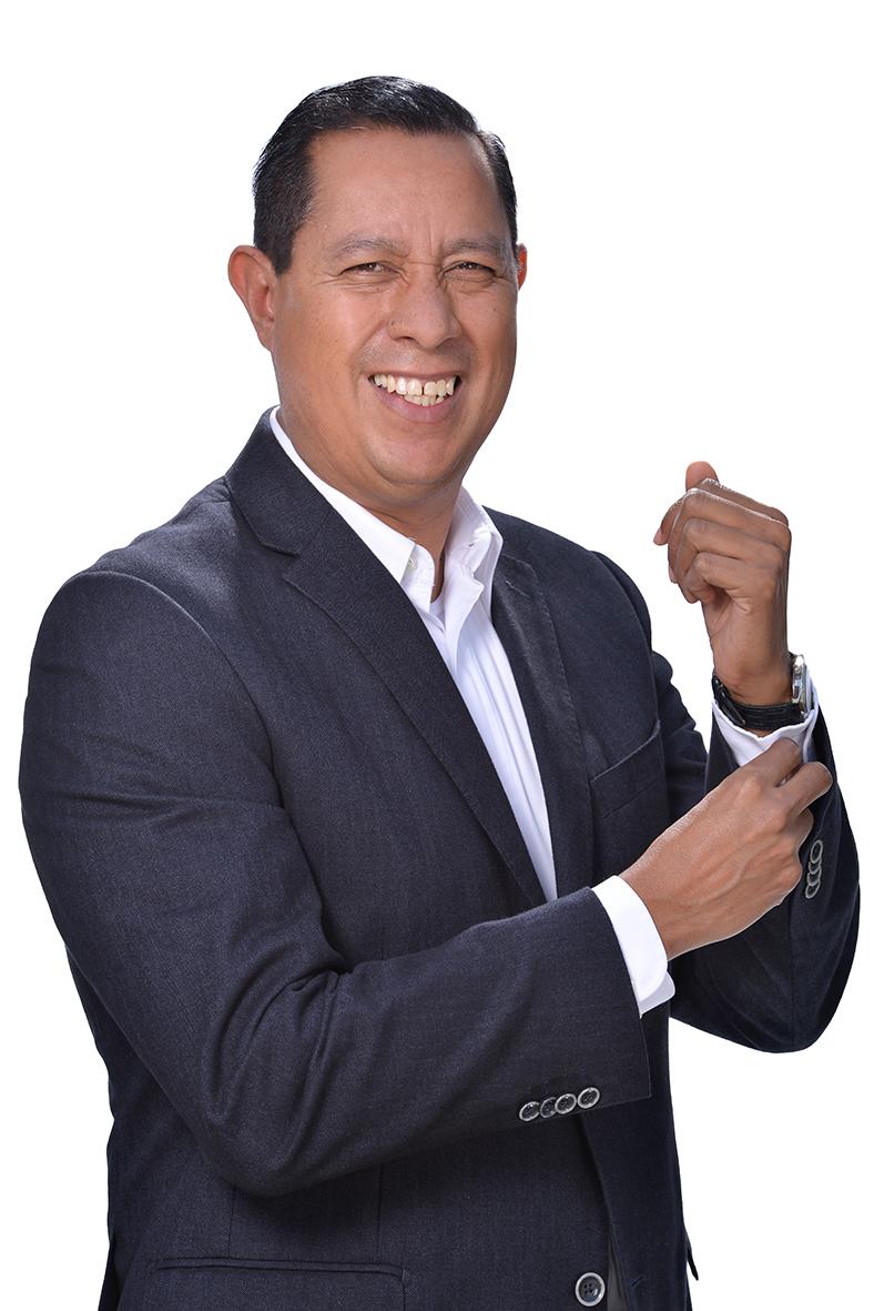 Marco Corona