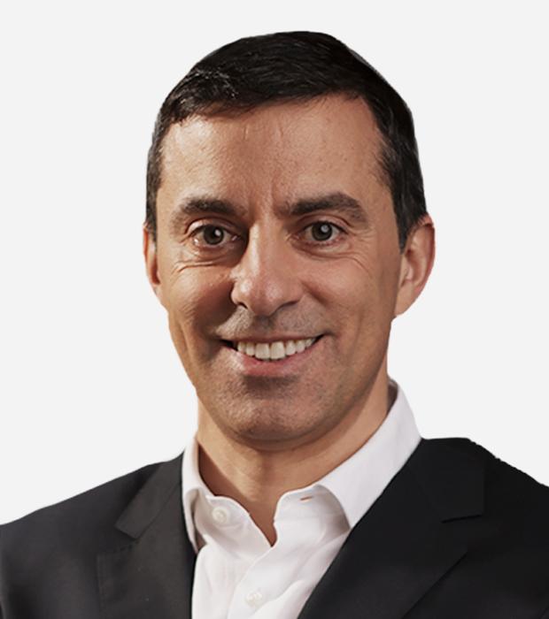 Javier Bilbao