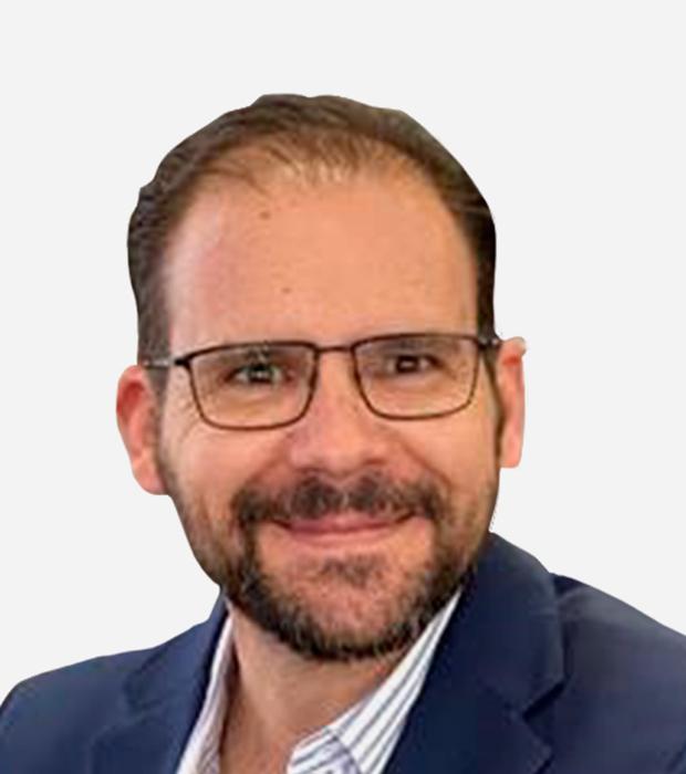 Miguel Bres