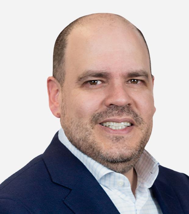 Miguel Elizalde