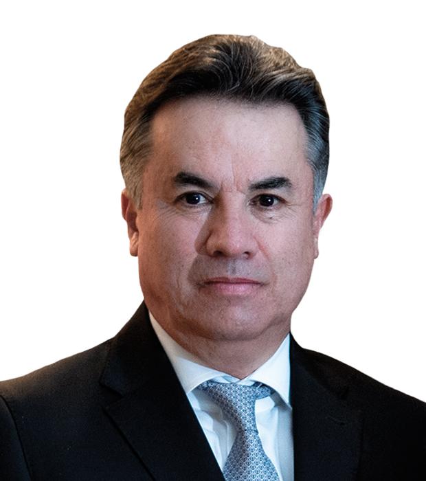 Raúl Mionroy Reus