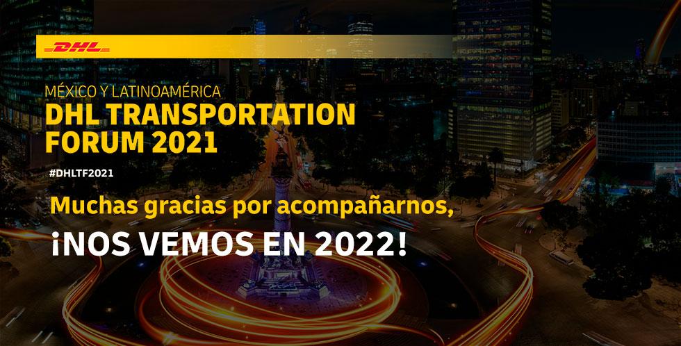 ¡Nos vemos en 2022!
